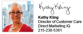 Kathy Kling