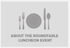 Learn More about Roundtables